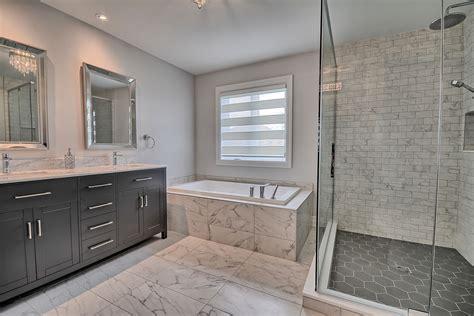 étagere salle de bain crf 547 salle de bain 3 copie unemaison