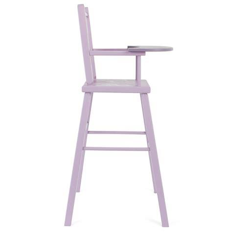 chaise haute moulin roty moulin roty chaise haute high chair alexandalexa