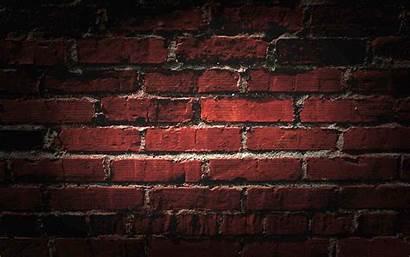 Brick Wall Background Bricks Wallpapers Pink Walls