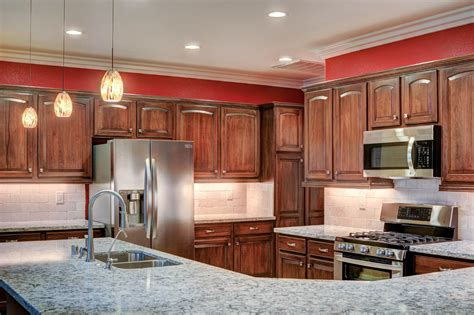 kitchen contractor shares   time  remodel