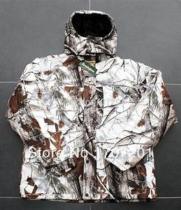 Remington Winter Outdoor Clothing Hunting Suit Winter ...