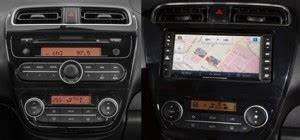 2014 Mitsubishi Mirage Radio Audio Wiring Diagram