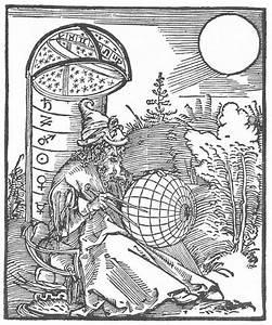 Woodcuts (1489-1500)