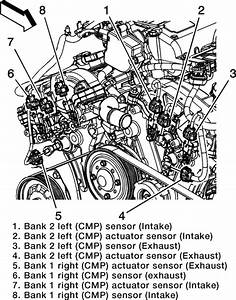 Chevrolet Malibu 3 5 2008