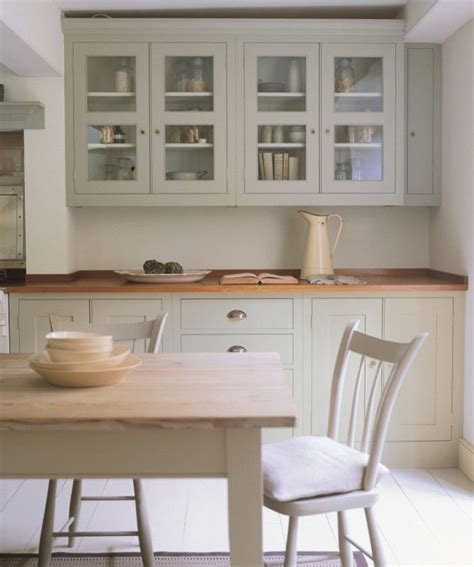 farrow and grey kitchen cabinets 53 best images about farrow and colours kitchen 9872
