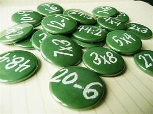 Adventskalender Zahlen Mathe : adventskalenderzahlen mathe adventskalender buttons ein designerst ck von kirschblueten tsun ~ Indierocktalk.com Haus und Dekorationen