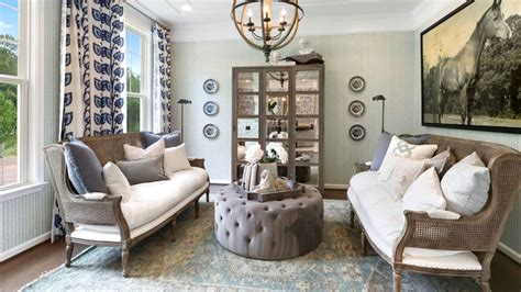 french country living room ideas youtube