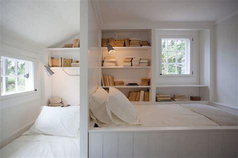 desain rumah minimalis split level rumah kris