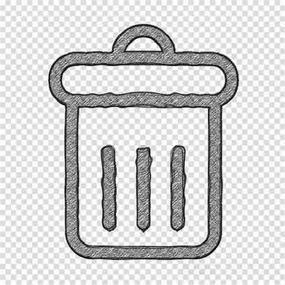 Button Icon Delete Clipart Clipground Bin