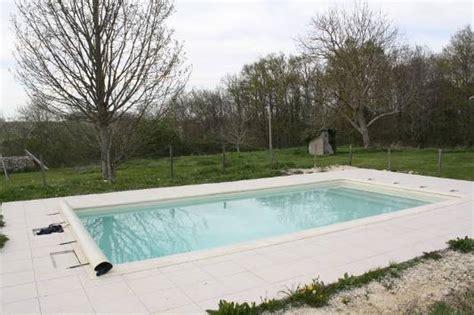 chambres d hotes en dordogne avec piscine maison écologique à vendre près de périgueux en dordogne
