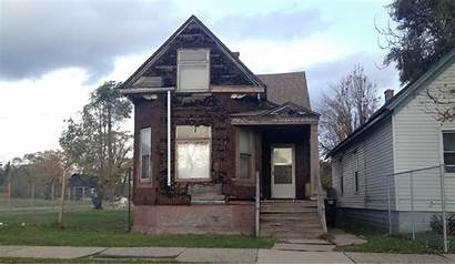 Detroit Properties Sold Tax Auctions Sales Michigan