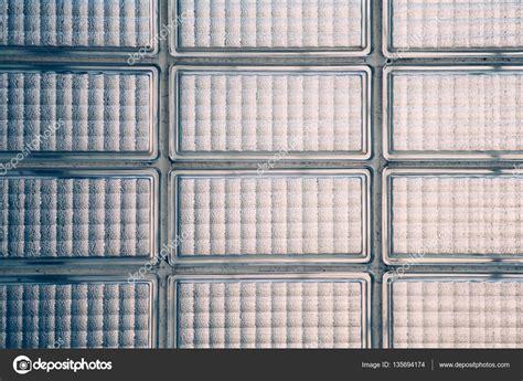Wand Aus Glasbausteinen by Wand Aus Glasbausteinen Stockfoto 169 Skynextphoto 135694174