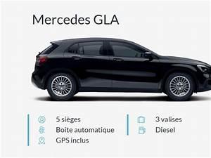 Location Voiture Montreal Avis : location de voitures comment la start up virtuo veut concurrencer europcar ou avis challenges ~ Medecine-chirurgie-esthetiques.com Avis de Voitures