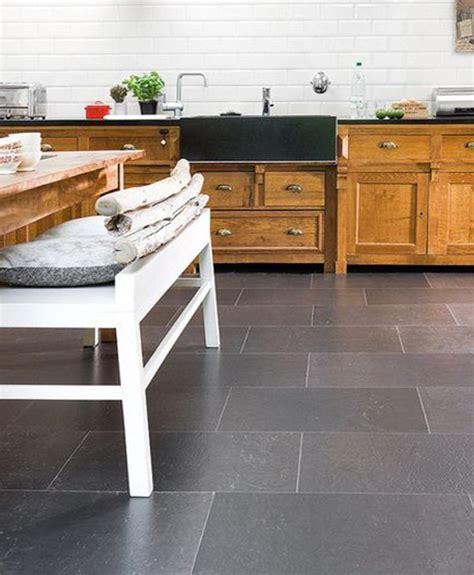 alternative kitchen flooring interesting alternatives to carpets 1206