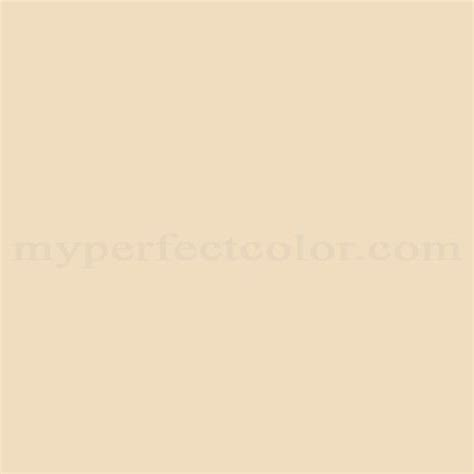 sherwin williams sw6386 napery match paint colors