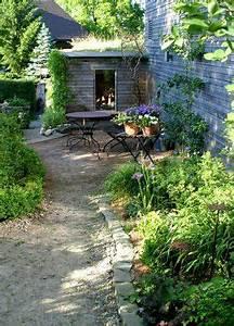 Die Schönsten Steingärten : einrichten im gr nen die sch nsten ideen f r deinen garten innenhof solebich und garten terrasse ~ Bigdaddyawards.com Haus und Dekorationen