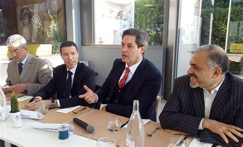 bureau du travail tunisie kapitalis l ugtt dénonce les propos de mouakhar à propos