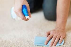 Kleidung Flecken Entfernen : wasserflecken entfernen aus polstern teppichen kleidung ~ Bigdaddyawards.com Haus und Dekorationen