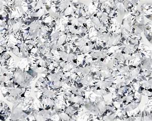 Texture - shiny diamonds texture - Various - luGher ...
