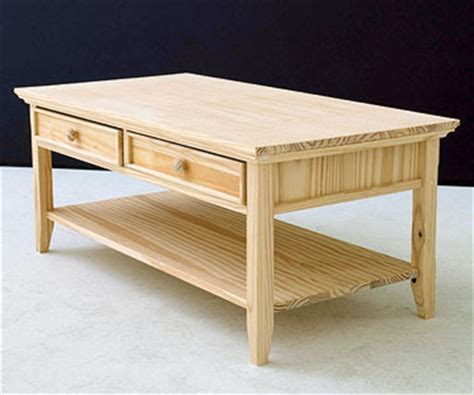 coffee table home decorating