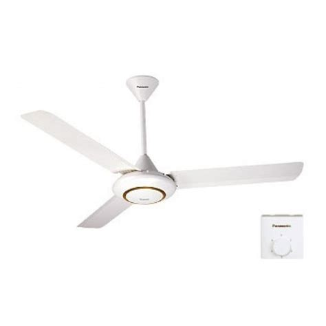 panasonic ceiling fan 56 inch panasonic f 56mz2 56 ceiling fan 240 volt 110220volts