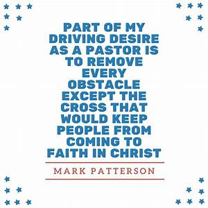pastor anniversary occasion speech With pastoral letters for every occasion