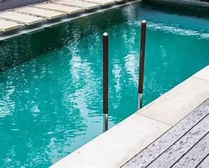 Swimmingpool Im Garten : swimming pool selber bauen aufstellbecken stahlwandpool co ~ Sanjose-hotels-ca.com Haus und Dekorationen