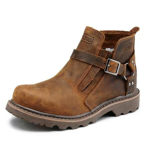 cheap motorcycle riding shoes popular harley mens boots buy cheap harley mens boots lots