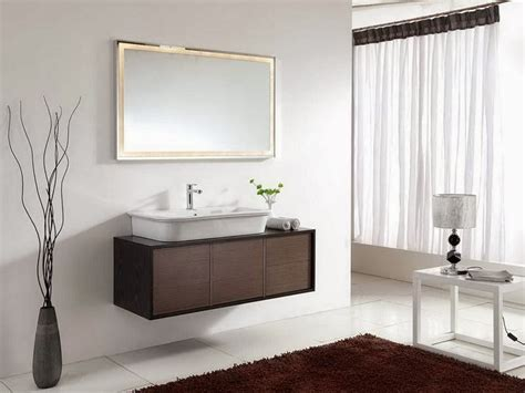 Small Bathroom Vanities-bedroom And Bathroom Ideas