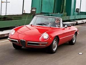 Alfa Romeo Spider 1968 : images of alfa romeo 1750 spider veloce us spec 105 1968 1969 1024x768 ~ Medecine-chirurgie-esthetiques.com Avis de Voitures