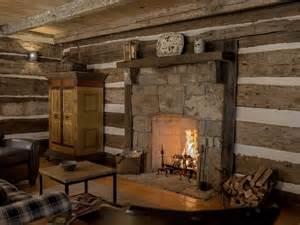 interior home design for small houses a log cabin interior critique handmade houses with