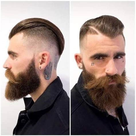 boy haircuts hair colar  cut style