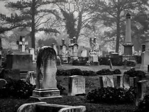 Spirit Halloween Ct by Ciophoto October 2012