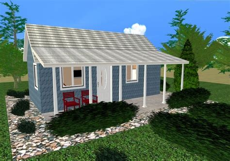 pods med cottages floor plans in suite house plans visit cozyhomeplans