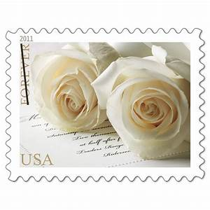 usps wedding postage designs perfect postage With wedding invite stamps usps