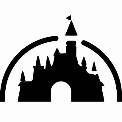 Disney Icon Movies Windows Logos Icons8 Material
