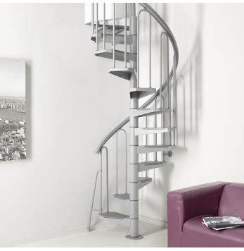 escalier colima 231 on fontanot clip escalier tout m 233 tal diam 232 tre 120 cm