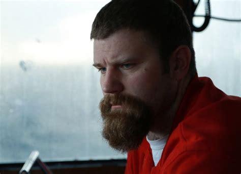 Seabrooke Fishing Boat Captain by 2013 Seabrooke Capt Jr Cbell Deadliest Catch