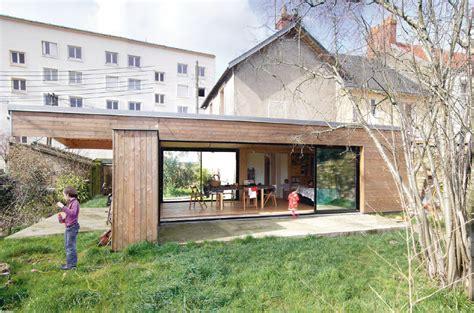 cout extension maison devis extension maison devis extension maison u0026 extension prix