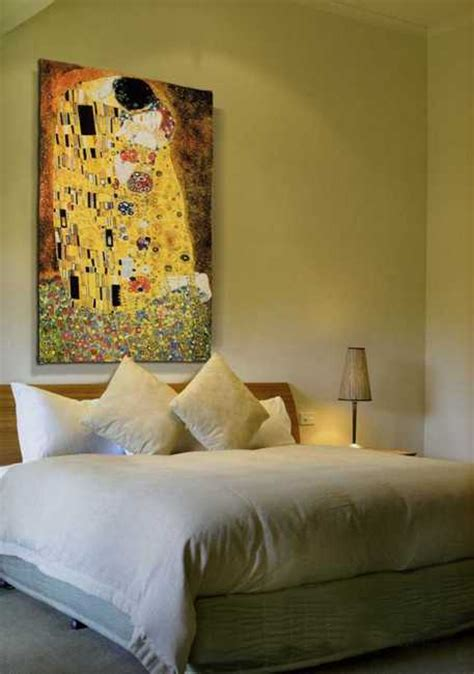 modern interior decorating  tapestry wall hangings