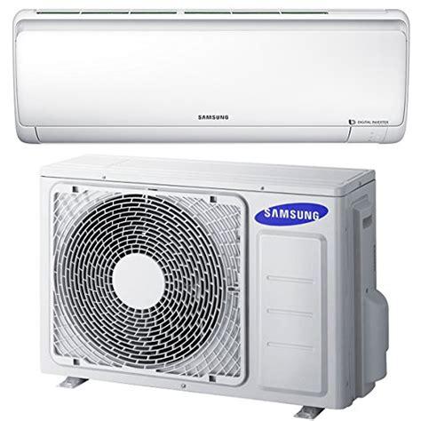 Split Klimaanlage Inverter by Klimaanlage Inverter Die Bestseller Auf Einem Blick