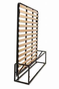 Meuble Gain De Place Pour Studio : meuble gain de place studio 14 m233canisme pour lit ~ Premium-room.com Idées de Décoration