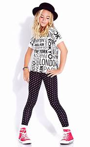 Junior Girls clothing kids clothes kids clothing | Forever 21 | fashion; | Pinterest | Kid ...