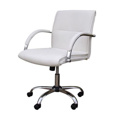 bureau de direction design pas cher fauteuil de bureau design pas cher 28 images fauteuil