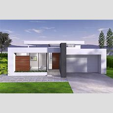 Forum  Home Design Plans  Ballarat, Geelong