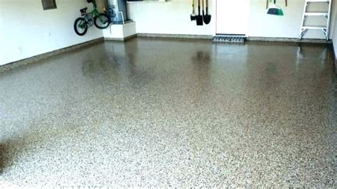 garage floor paint flakes home depot home depot garage floor paint garage floor paint concrete garage floor paint home depot and