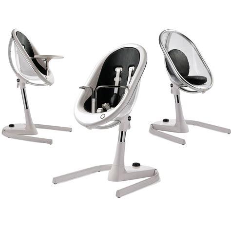 chambre bébé évolutive chaise évolutive moon coloris h102c cl achat