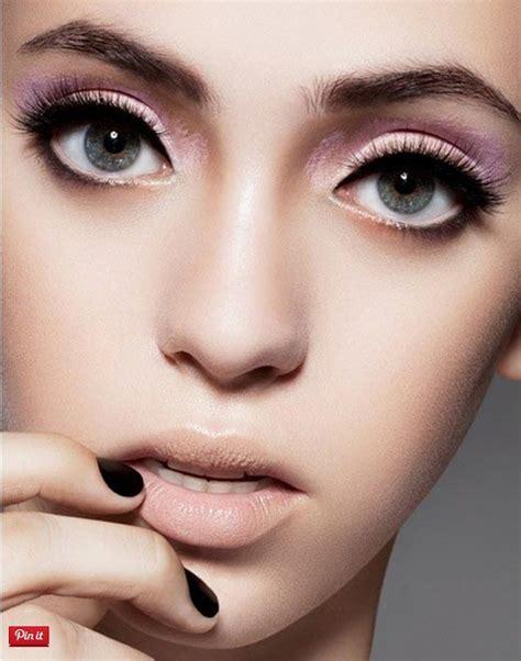 17 Lovely Pastel Makeup Ideas  Pretty Designs