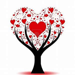 beautiful animation hearts | http://www.enchantedlearning ...