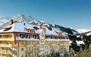 Swiss Alps Hotel